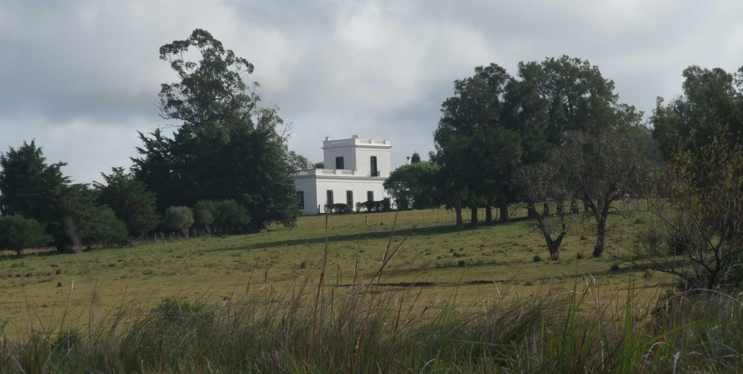 pasture lands, mansion