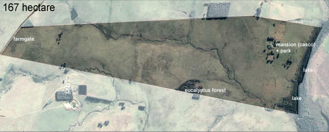 farmlandmap