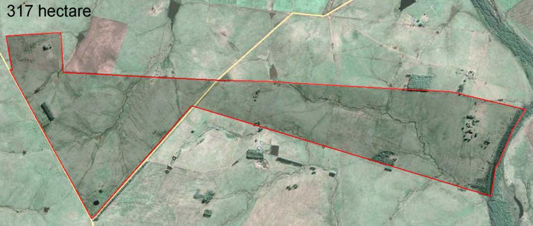farmlandmap2