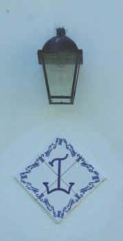 brand San Eugenio